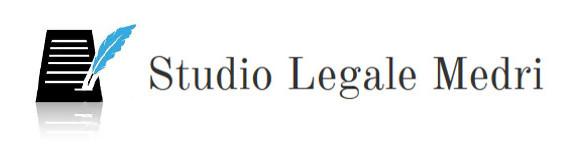 Studio Legale Medri